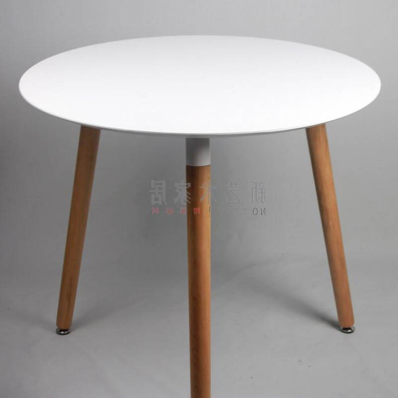 Chic Ikea Round Dining Table Dining Tables Captivating Ikea Round Dining Table Designs White