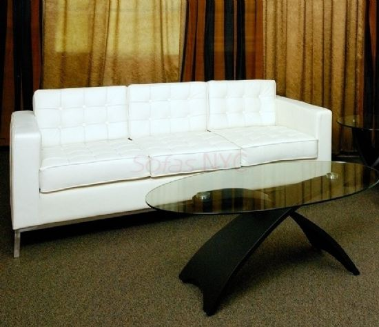 Chic Ikea White Leather Couch Latest White Leather Couch Ikea Modern White Leather Couch
