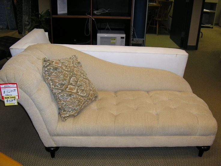 Chic Indoor Reclining Chaise Lounge Best 25 Chaise Lounge Indoor Ideas On Pinterest Pool Furniture