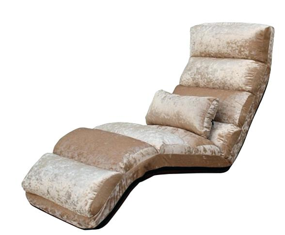 Chic Indoor Reclining Chaise Lounge Folding Chaise Lounge Chairs Outdoor Chair Top Indoor Peerpower