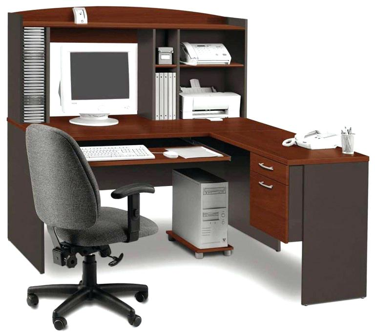 Chic Inexpensive Home Office Desk Cheap Home Office Desks Home Office Best Office Designs Interior