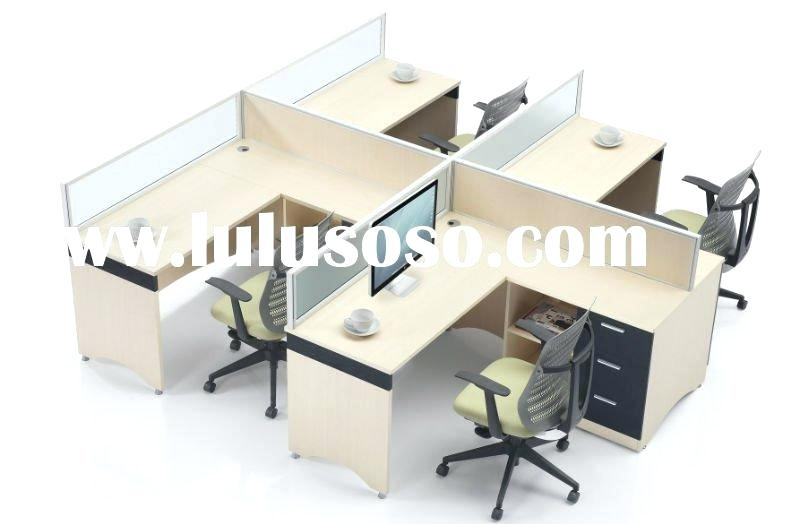 Chic Innovative Office Desk Desk Office Desk Dividers Ireland Desk Dividers Office Office