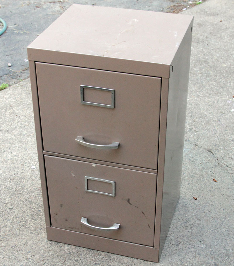 Chic Interesting Filing Cabinets 22 Luxury Old File Cabinets Yvotube