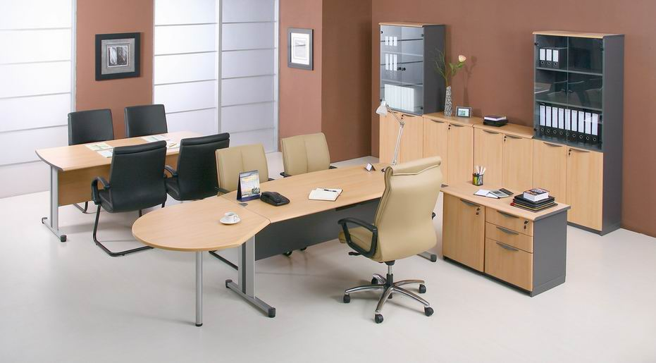 Chic It Office Furniture Things To Consider While Buying Office Furniture Online The
