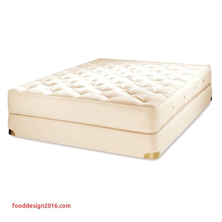 Chic King Size Mattress And Boxspring Set Full Mattress And Boxspring Set Box Spring Perfect Size Dimensions