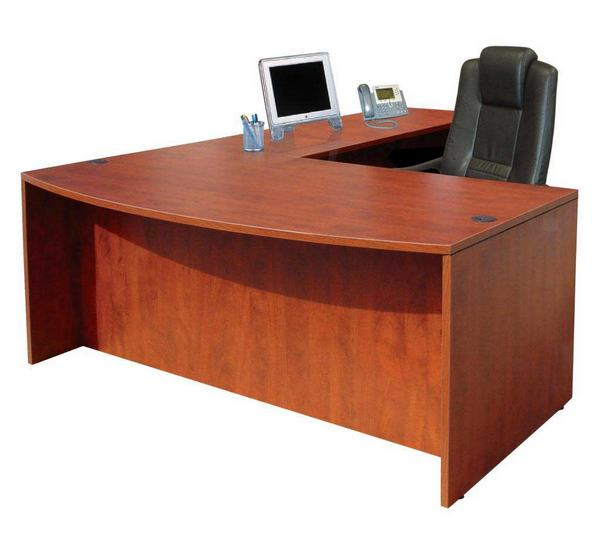 Chic Large Office Desk Large L Shaped Office Desk Terrific Small Room Patio New In Large