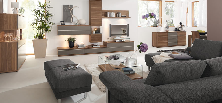 Chic Latest Living Room Furniture Living Room Furniture Modern Design New Decoration Ideas New Ideas