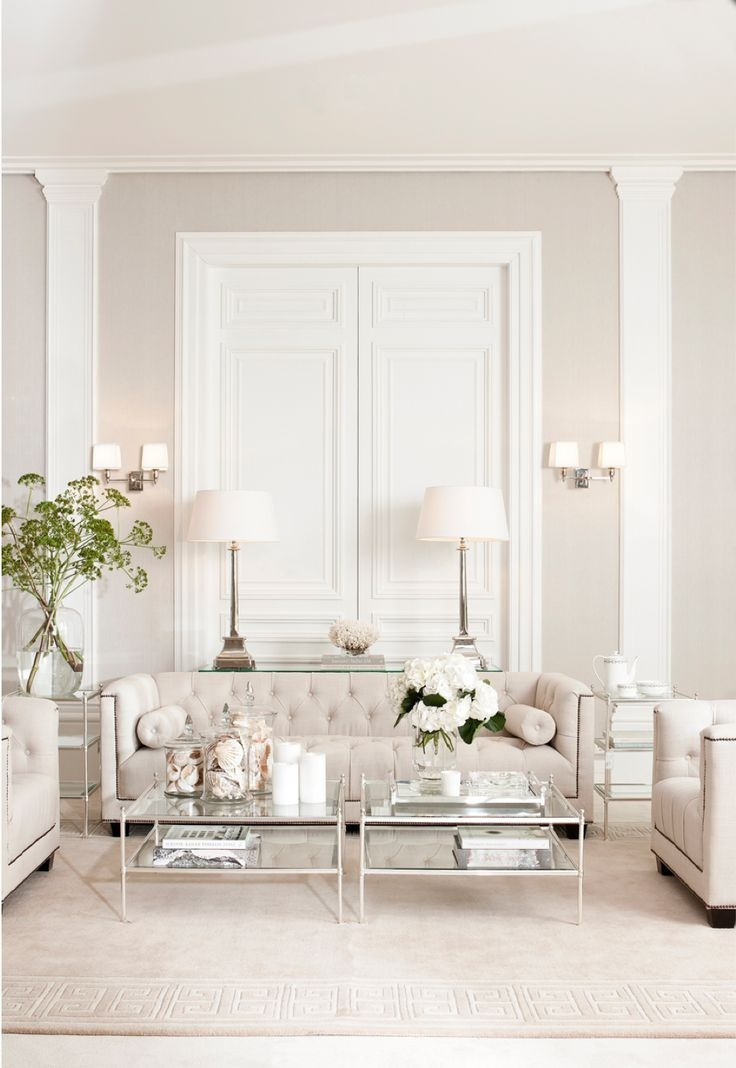 Chic Living Room Chairs On Wheels White Living Room Furniture Ideas 48 With Chair Impressive