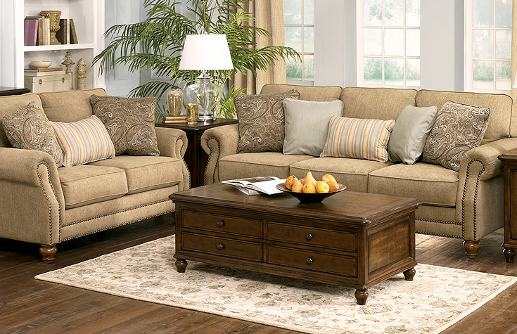 Chic Living Room Furniture Sets Lovable Living Sets Furniture The Living Room Furniture Sets For