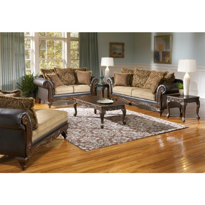 Chic Living Room Sofa And Loveseat Living Room Furniture Mattress Discount King