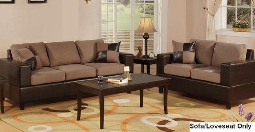 Chic Living Room Sofa And Loveseat Living Room Sofas And Loveseats Home Design Interior And