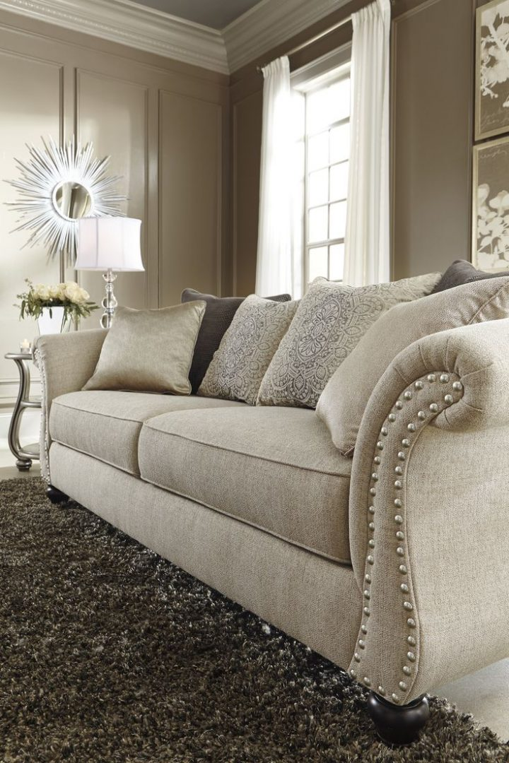 Chic Living Spaces Chaise Lounge Living Room Sectional Couches Big Lots Reclining Sectionals