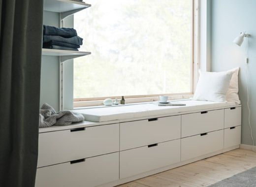Chic Long Chest Of Drawers Long Low Chest Of Drawers Drawers Terrific Low Chest Of Drawers