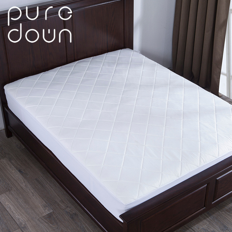 Chic Mattress Cover Padding Memory Foam Popular Foam Bed Padding Buy Cheap Foam Bed Padding Lots From