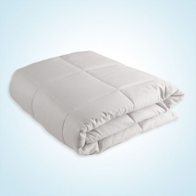 Chic Mattress Pad And Cover The Best Mattress Protectors For Memory Foam Mattresses