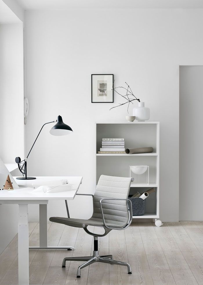 collect idea fashionable office design baskets chic minimalist office desk best 25 ideas on pinterest desks and incredible stylish wonderful
