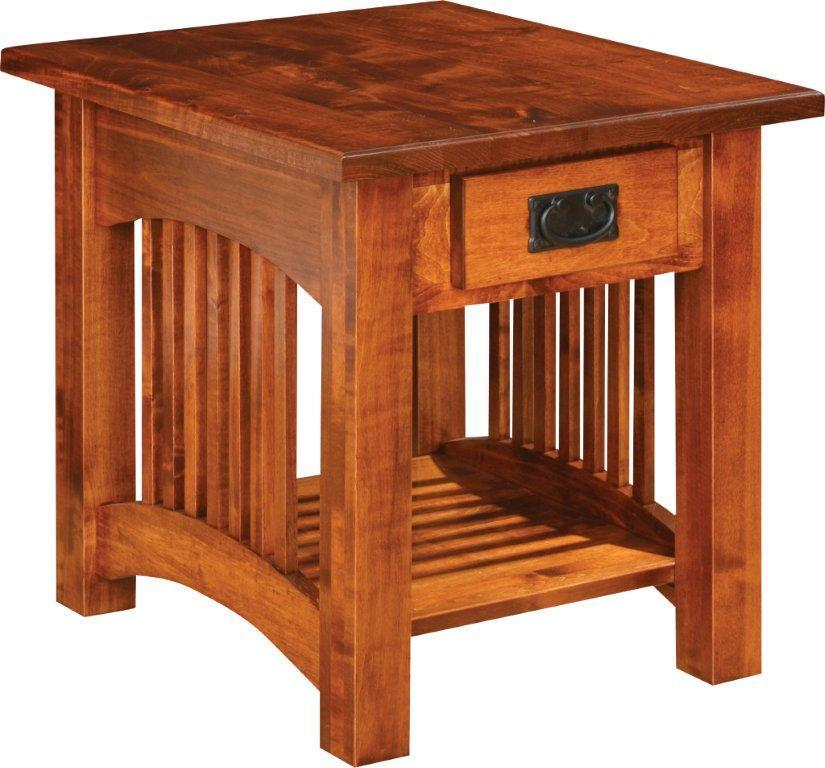 Chic Mission Style Furniture We Sell Durable And Stylish Amish Mission Style Furniture Timber