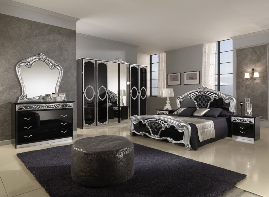 Chic Modern Bedroom Sets Under 1000 Modern Bedroom Sets Under 1000 Insurserviceonline