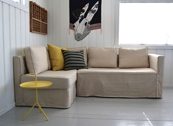 Chic Most Comfortable Ikea Sofa Bed 51 Best Ikea Images On Pinterest