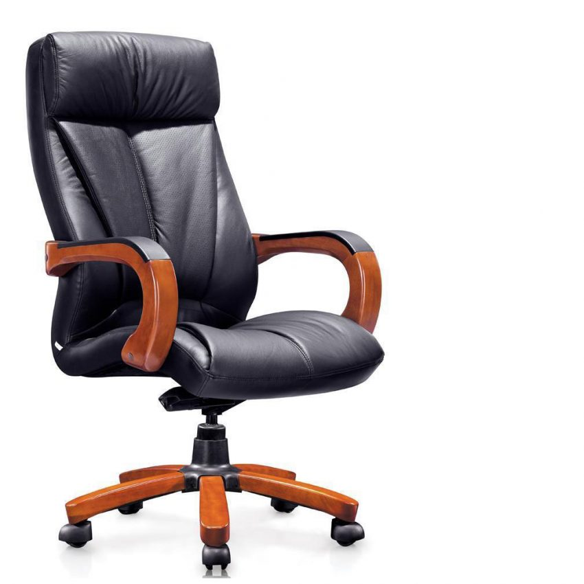 Chic New Office Chair Office Chairs Inspirations About Home Office Ideas And Office