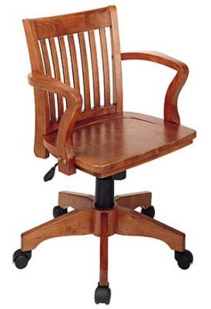 Chic Oak Office Chair Wood Stacking Office Chair Oak Office Chair Home Design Ideas