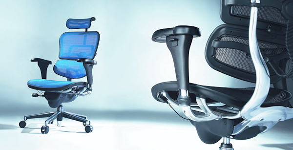 Chic Office Chair Set About Office Chair Shop