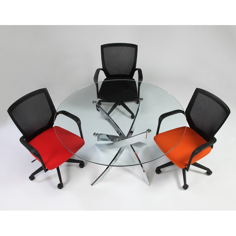 Chic Office Chair Set Office Chair Set