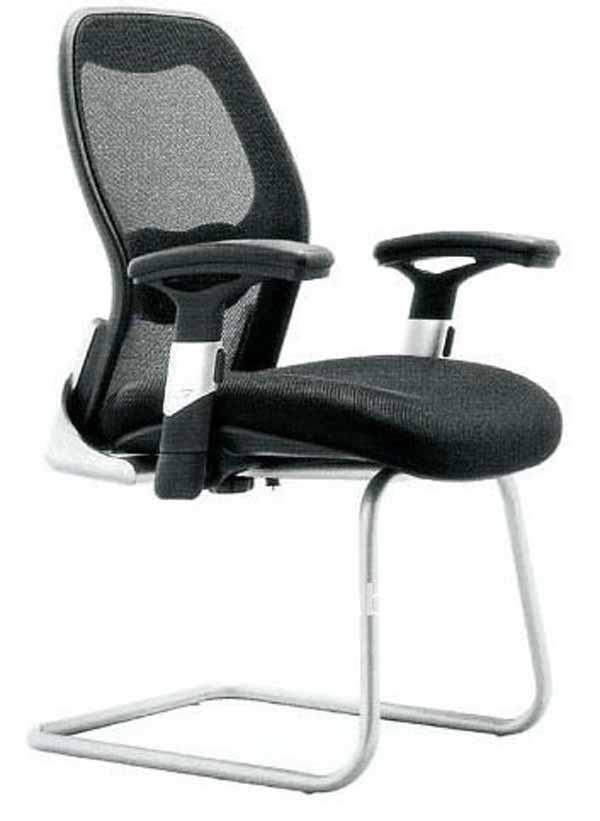 Chic Office Chair Without Wheels Attractive Office Chair No Wheels With Office Chairs Without