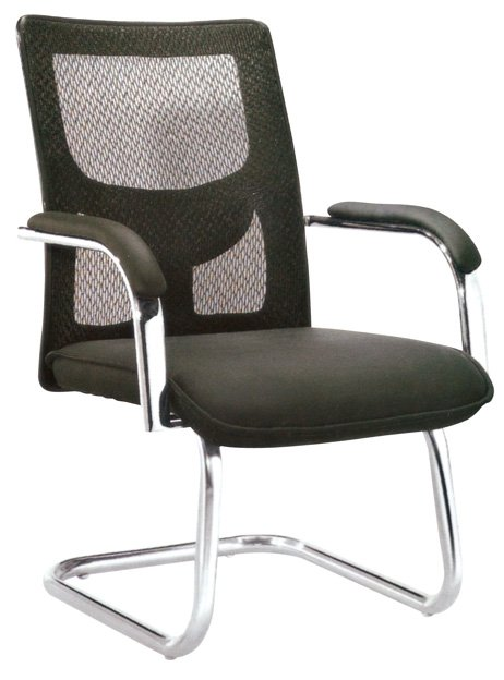 Chic Office Chair Without Wheels Desk Chairs Without Wheels Uk Best Computer Chairs For Office