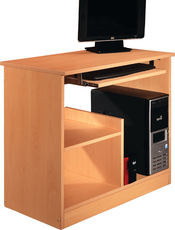 Chic Office Computer Table Computer Office Table Manufacturers In Chennai Computer Office