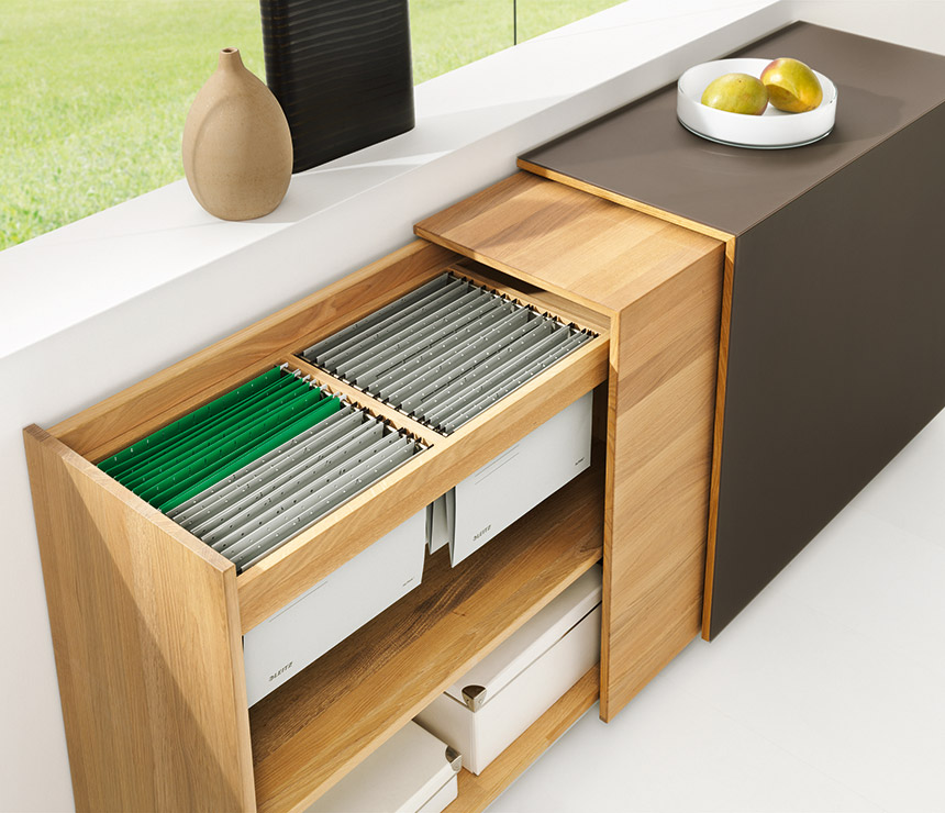 Chic Office Desk And Storage Furniture Office Storage Cabinets With Drawers For Home Office
