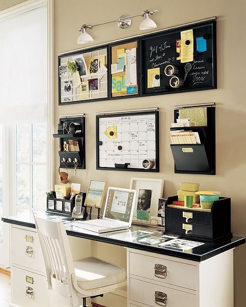 Chic Office Desk For Home Use Best 25 Small Home Office Furniture Ideas On Pinterest
