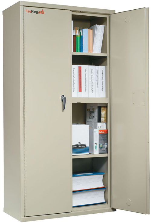 Chic Office File Storage Cabinets Beautiful Cabinet For Office Beautiful Metal Office Cabinet Photos