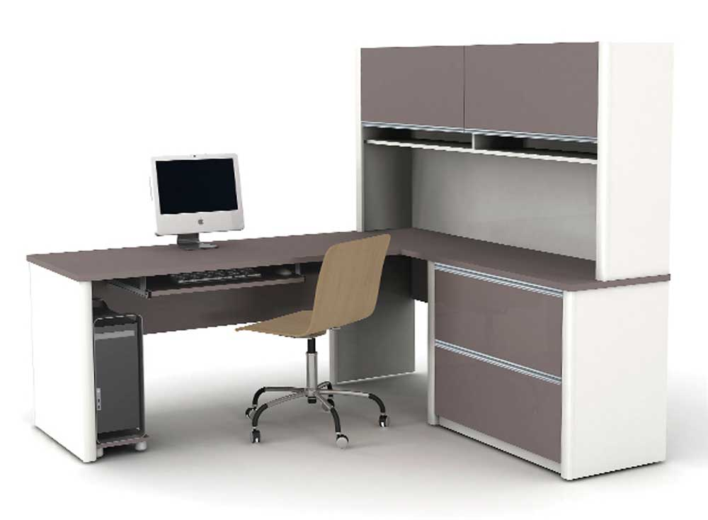 Chic Office Furniture Work Table Photo Puter Table Office Desk Work Image On Office Work Desk
