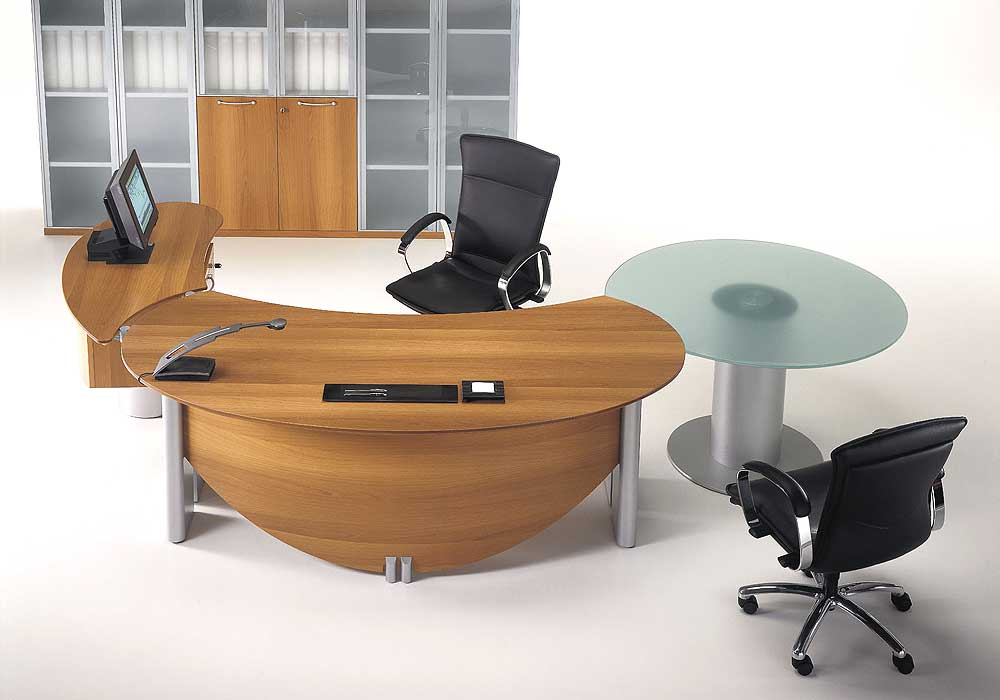 Chic Office Table And Chairs Office Tables And Chairs Richfielduniversity