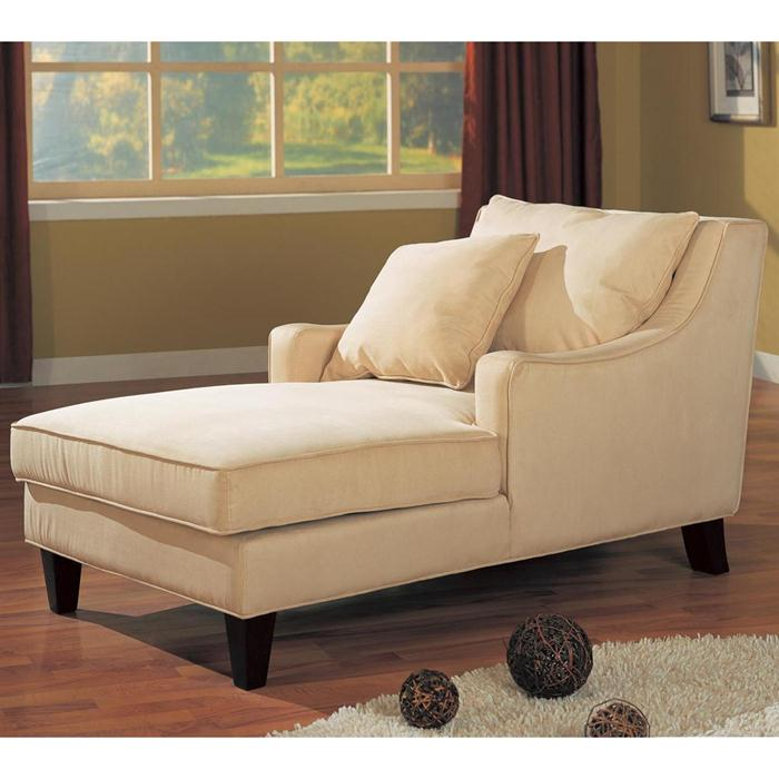 Chic Overstuffed Chaise Lounge Chairs Overstuffed Chaise Lounge Chaise Lounge Chair Overstuffed Chaise