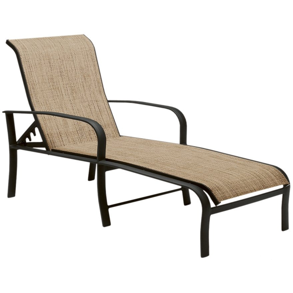 Chic Patio Chaise Lounge Chair Lovable Outdoor Chaise Lounge Aluminum Chaise Lounges Outdoor