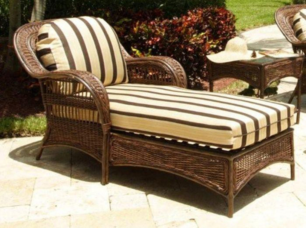 Chic Patio Chaise Lounge Chair Outdoor Chaise Lounge Chairs Beach Outdoor Chaise Lounge Chairs