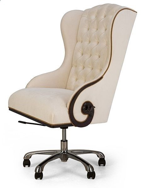 Chic Pretty Office Chairs Pretty White Office Chair Best Computer Chairs For Office And