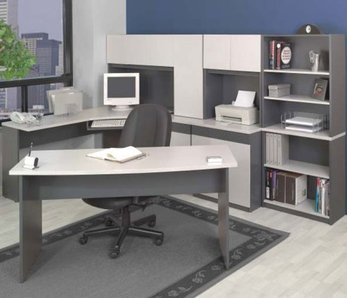Chic Quality Office Furniture Office Furniture Just For Beauty And Home