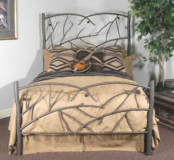 Chic Queen Headboard And Footboard Frame Lovely Twin Bed Frame For Headboard And Footboard 70 For Your
