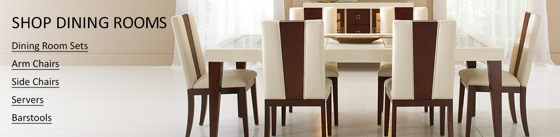 Chic Rooms To Go Accent Chairs Living Room Furniture Sets Rooms To Go Carameloffers Gorgeous Set
