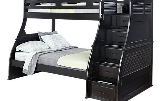 Chic Rooms To Go Futon Bed Rooms To Go Futon Bunk Bed Modern Especial Steps Home Design Ideas