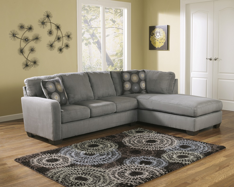 Chic Sectional Couch With Chaise Zella Sofa Chaise Sectional Andrews Furniture And Mattress