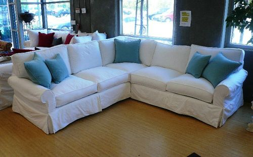 Chic Sectional Sofa Covers Ikea Cheap Sectional Slipcovers Ikea Sofa Sets Design Sectional Sofas