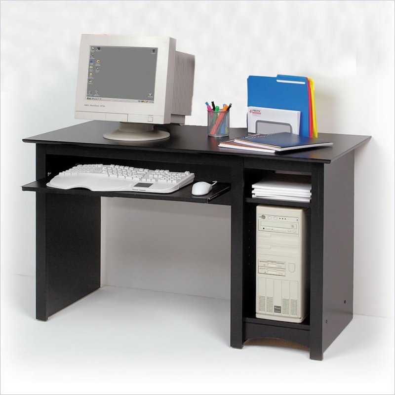 Chic Small Computer Desk Stylish Small Desk Computer Small Computer Desk Inoutinterior