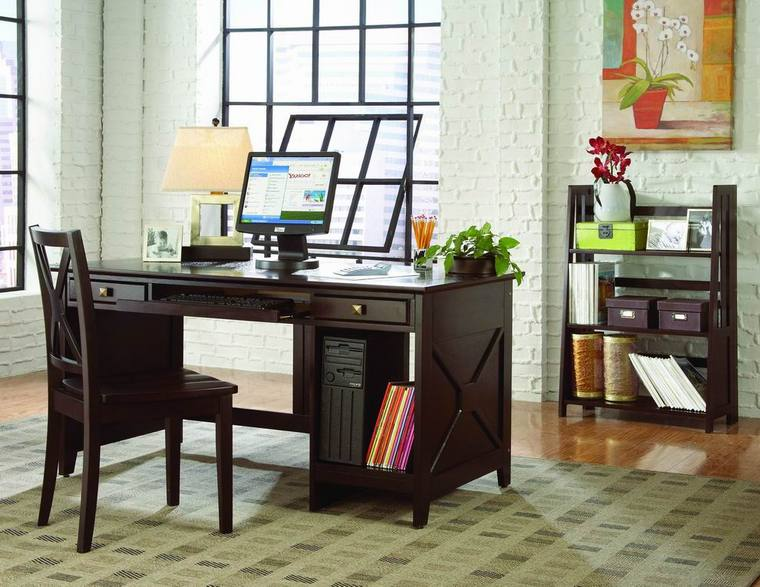 Chic Small Home Office Furniture Sets Small Home Office Furniture Crafts Home