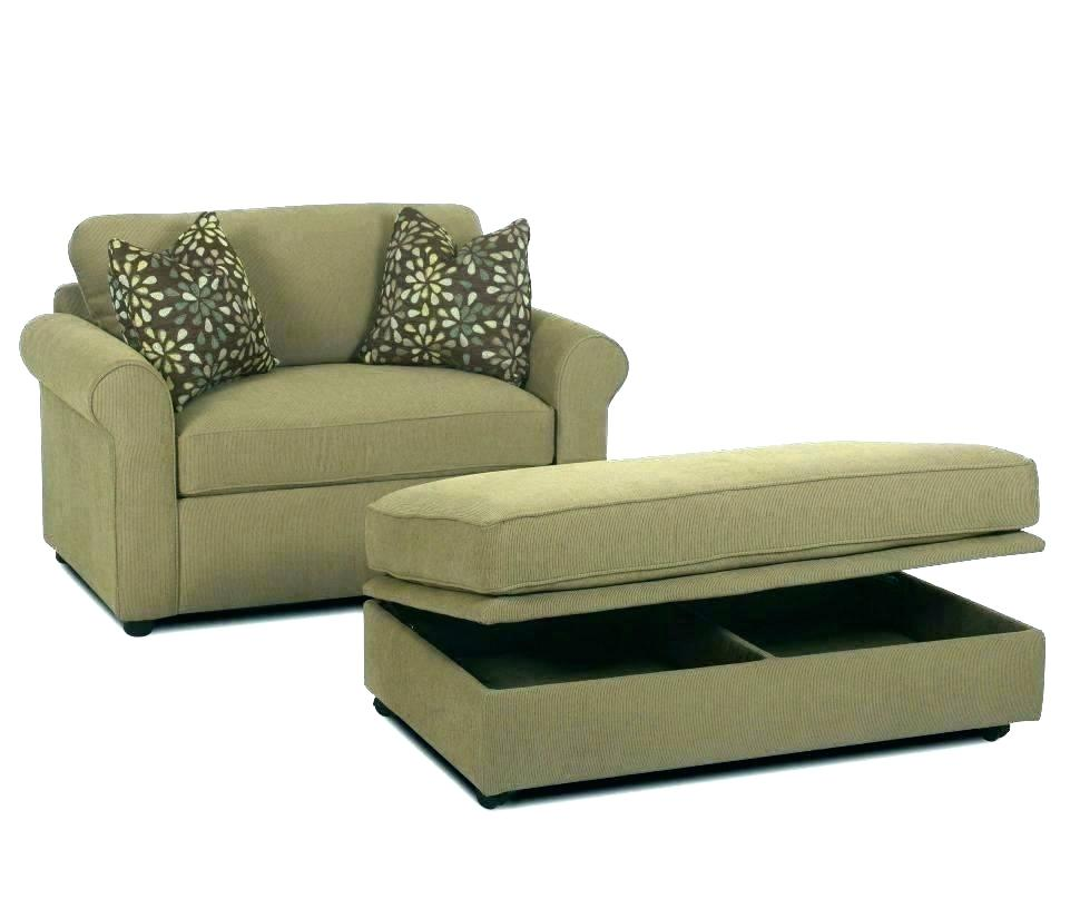 Chic Small Leather Chaise Lounge Small Chaise Lounge Lounge Small Sectional Sofa Chaise Lounge