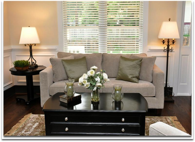 Chic Small Living Room Sets Pictures And Design Style Ideas On Pinterest Small Living Rooms