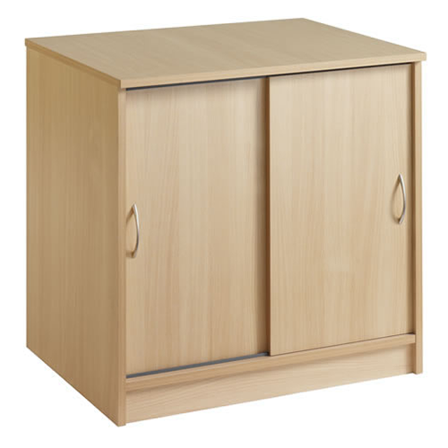 Chic Small Office Cabinet Amazing Small Office Cabinet Awesome Office Cabinet Topup News